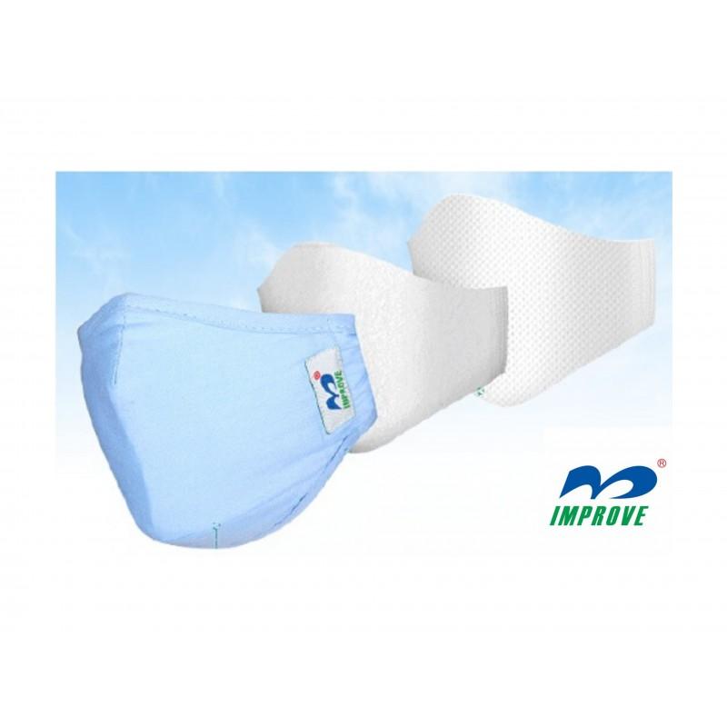 mascherina-di-protezione-ffp2-lavabile