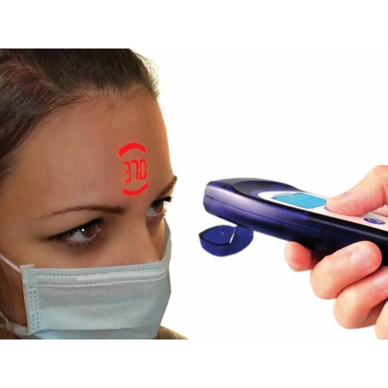 termometro-a-infrarossi-professionale